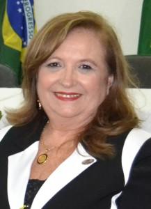 Maria da Conceição Camelo Pereira