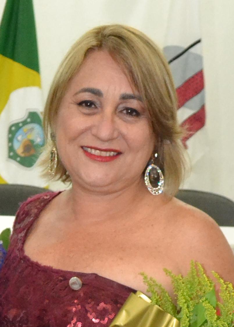 Maria Pia Guerra Pontes