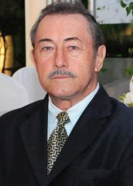 Lauro Eurivaldo Monteiro