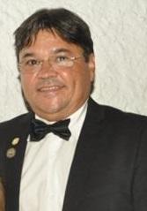 José Milton Xerez Barreto