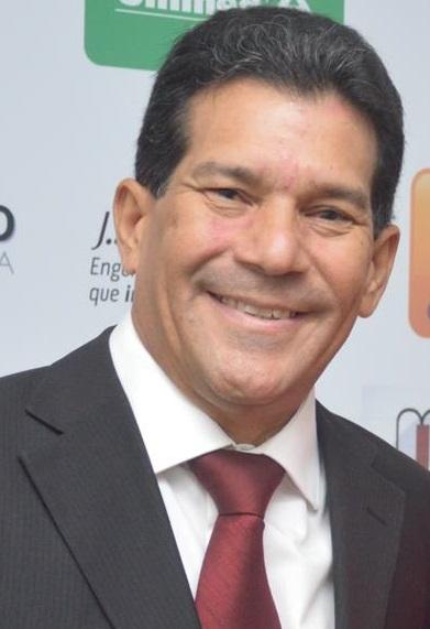 Edilson de Lima Barbosa