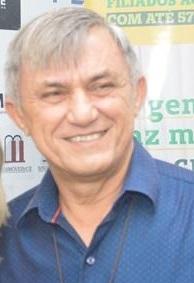 José Itamar Pereira Lima