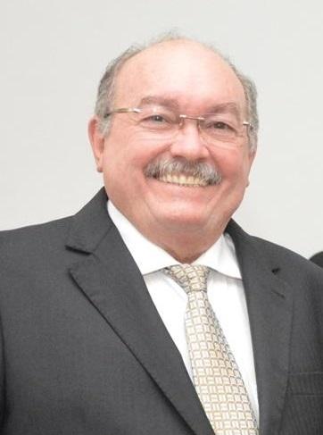 José Maria Cavalcante Lima
