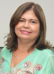 Maria Jucilene de Sousa Morais