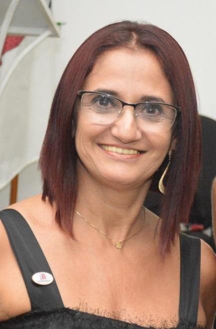 Sandra Regina Noronha
