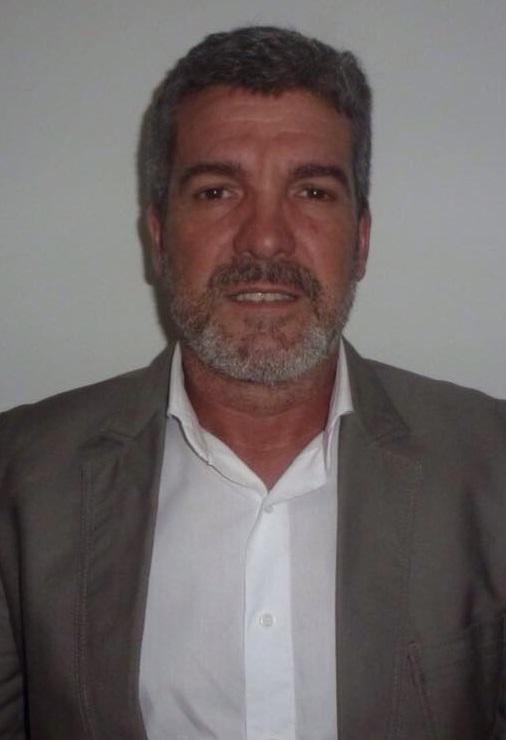 Sergio Ferreira Aguiar