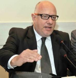 Paulo Melchor: melhorar e ampliar serviços ao filiado