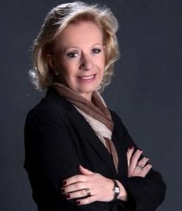 Mara Behlau: é preciso ser competente em falar e escutar
